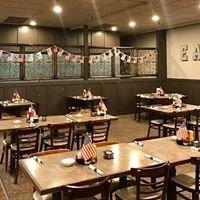 Shannon's Five Star Restaurant