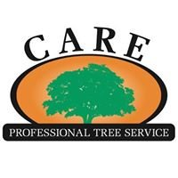 CARE Professional Tree Service