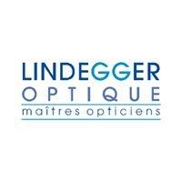 Lindegger Optic