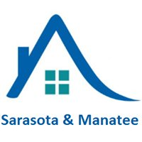 A Better Solution of Sarasota & Manatee