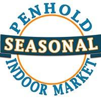 Penhold Seasonal Market