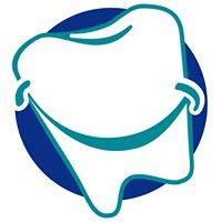 Longmeadow Family Dental Care