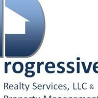 Progressive Realty Services, LLC