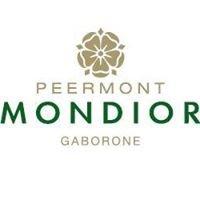 Peermont Mondior Gaborone