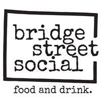 Bridge Street Social