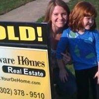 Delaware Homes Real Estate