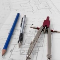 Rayner Architectural Services