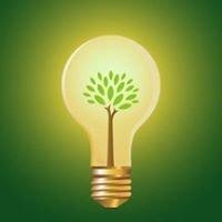 Shoreline Community College Solar and Alternative Energy Club
