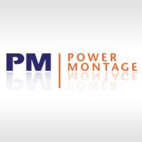 Power-Montage GmbH&Co.KG