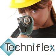 Techniflex