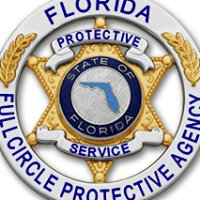 Fullcircle Protective Agency