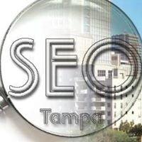 Local SEO Tampa Company