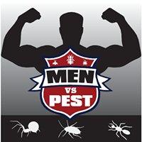 Men vs Pest LLC