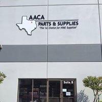 AACA Parts & Supplies