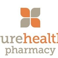PureHealth Pharmacy