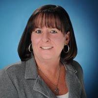 Karen Regan - Realtor - Coldwell Banker Residential Brokerage Maryland