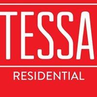Tessa Residential - Ningi/Caboolture
