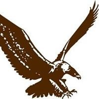 Eagle Home Interiors Ltd