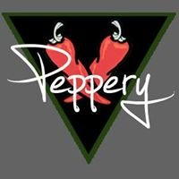 Peppery Sonora