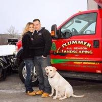 Plummer All-Season Landscaping, LLC
