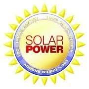 JE-Solar Systeme GmbH
