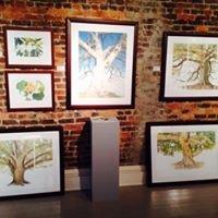 Linda Palmer Gallery