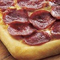 Pizza Hut Capalaba