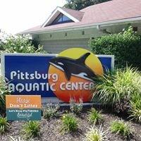 Pittsburg Aquatic Center