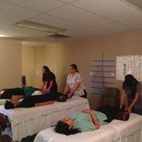 AWC Massage Therapy