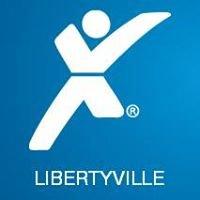 Express Employment Professionals-Libertyville IL
