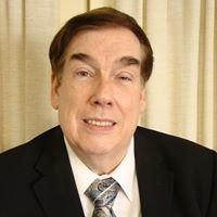 Eugene J. Flynn, P.C. Immigration Specialist