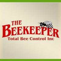The Beekeeper Total Bee Control Inc.
