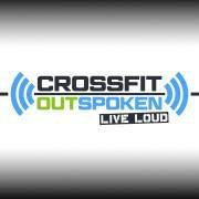 CrossFit OutSpoken