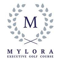 Mylora Executive Golf Course