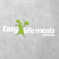 Easy Life Meals