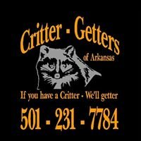 Critter-Getters Of Arkansas