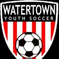 Watertown Youth Soccer