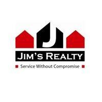Jim's Realty