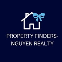 Property Finders-Nguyen Realty