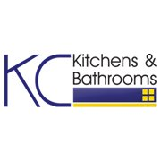 KC Kitchens and Bathrooms - Bonnyrigg