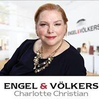 Charlotte Christian LLC, Engel & Völkers Brookhaven Atlanta