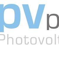 PVplanbar Photovoltaik GmbH