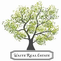 Waite Real Estate
