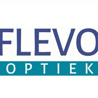Flevo Optiek