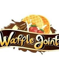 Waffle Joint