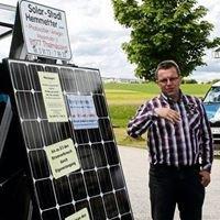 Solar-Stadl Hemmetter GmbH