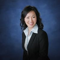 Christina Kim Real Estate