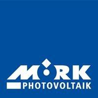 Mörk Photovoltaik