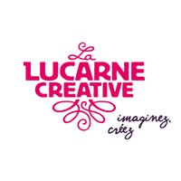 La Lucarne Créative