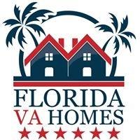 Florida VA Homes